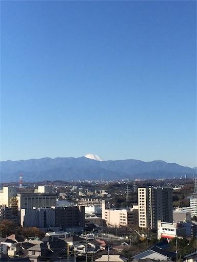 f:id:msatomi304:20181218113404j:image