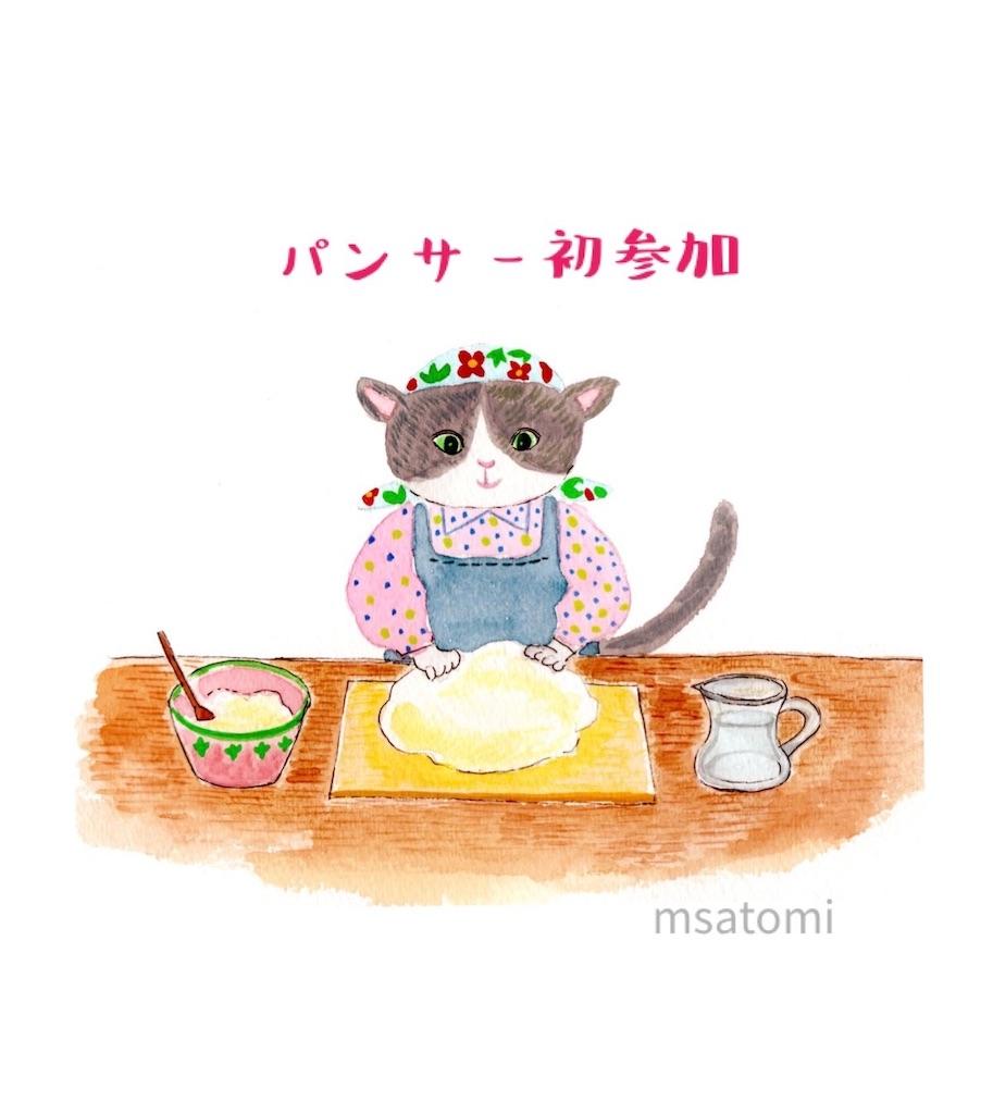 f:id:msatomi304:20190121233017j:image
