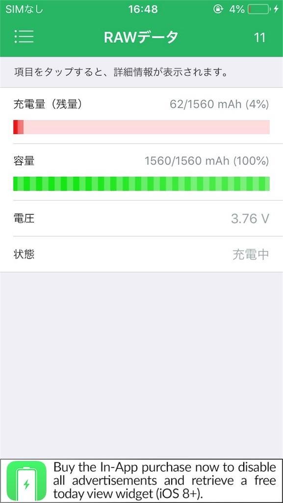 f:id:msatotsu:20180512182619j:image