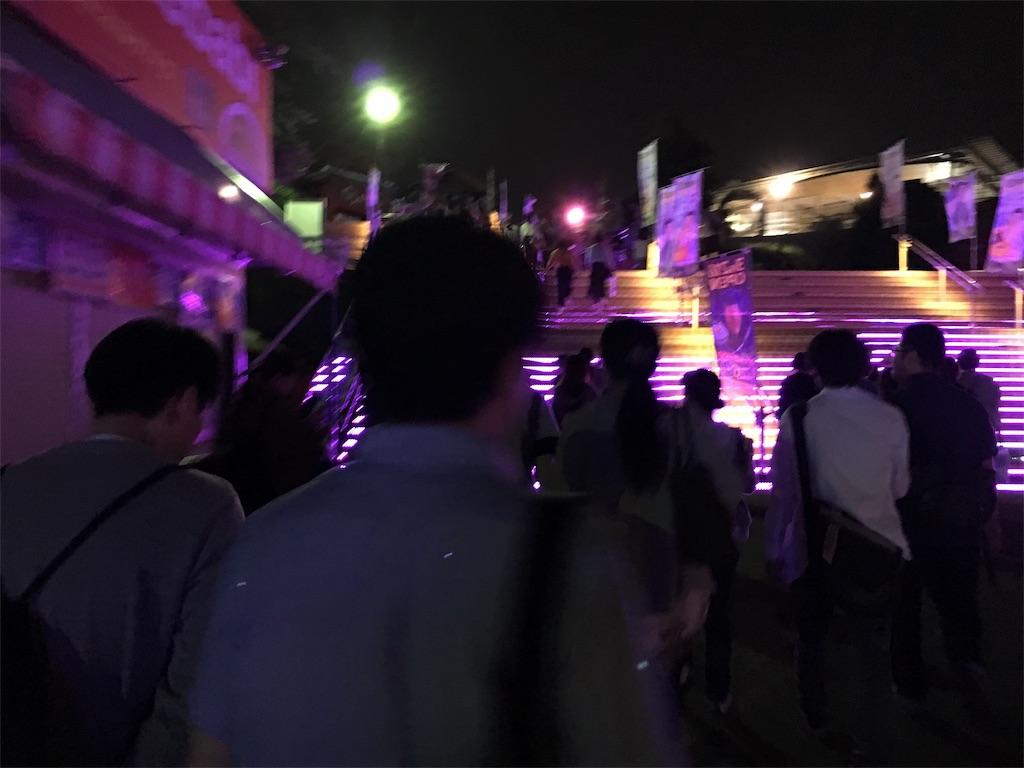 f:id:msatotsu:20180527084432j:image