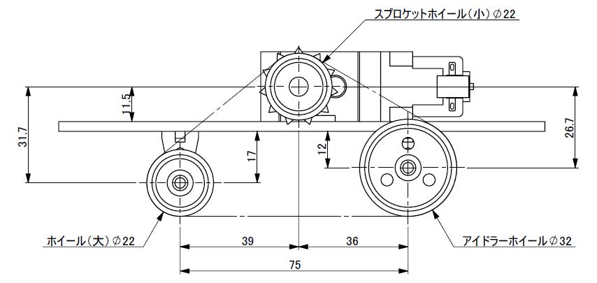 f:id:msdesign-tokyo:20160310163702p:plain