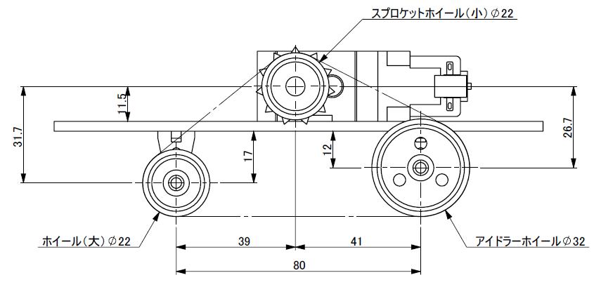 f:id:msdesign-tokyo:20160310163719p:plain