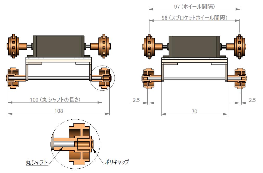 f:id:msdesign-tokyo:20160311145914p:plain