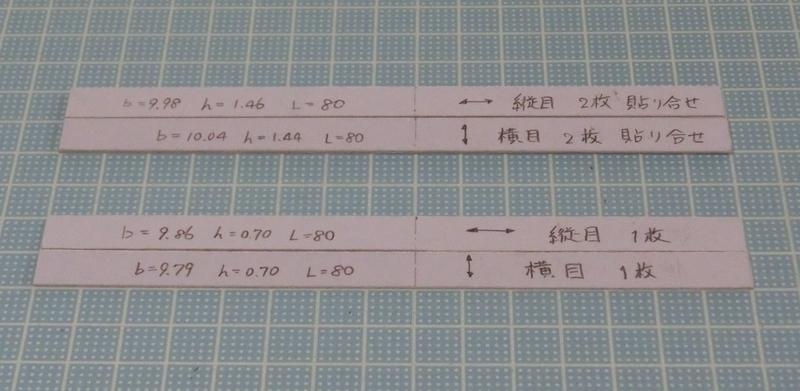 f:id:msdesign-tokyo:20160317081742j:plain