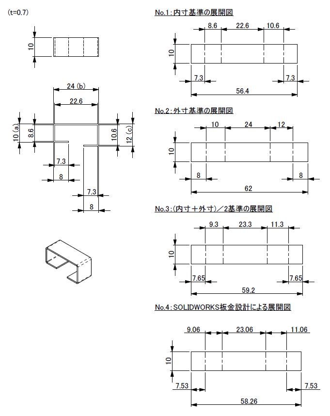 f:id:msdesign-tokyo:20160318141238p:plain
