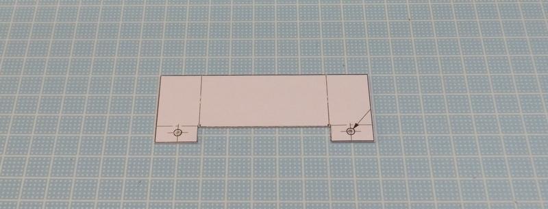 f:id:msdesign-tokyo:20160322175306j:plain