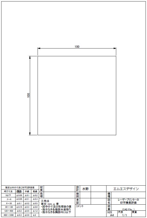 f:id:msdesign-tokyo:20160322175456p:plain