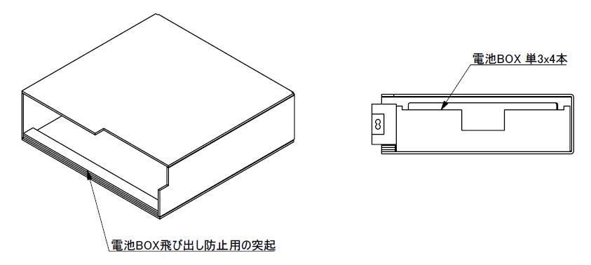 f:id:msdesign-tokyo:20160322175700p:plain