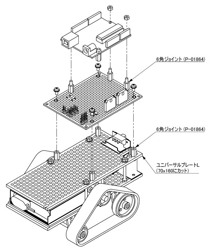 f:id:msdesign-tokyo:20160325102210p:plain