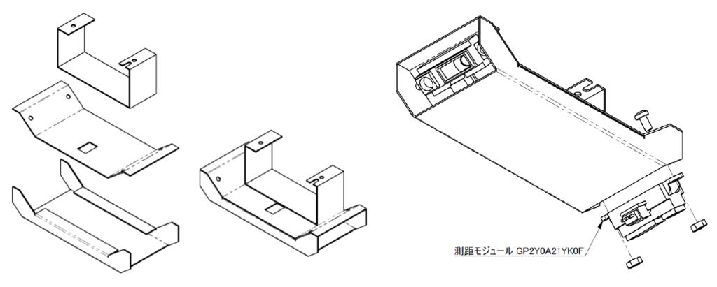 f:id:msdesign-tokyo:20160406145033p:plain