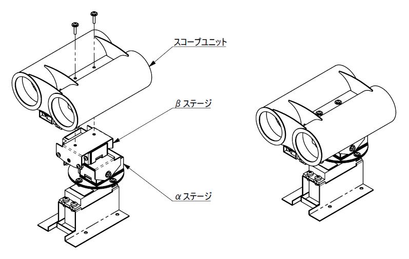 f:id:msdesign-tokyo:20160406183301p:plain