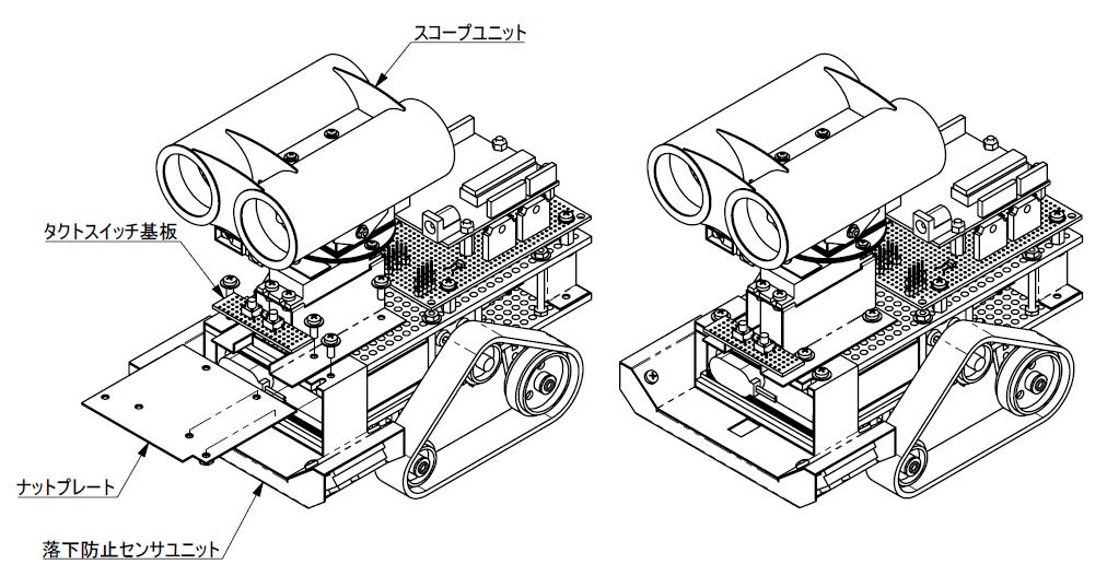 f:id:msdesign-tokyo:20160407081535p:plain