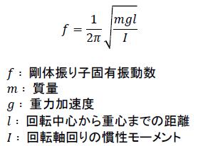 f:id:msdesign-tokyo:20160414160720p:plain