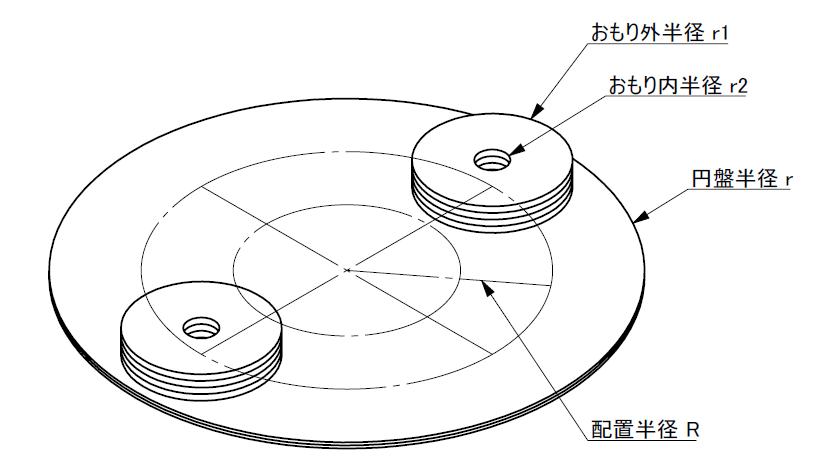 f:id:msdesign-tokyo:20160721160440p:plain