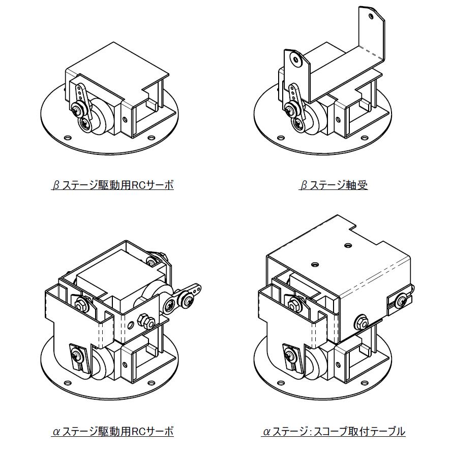 f:id:msdesign-tokyo:20160721165353p:plain