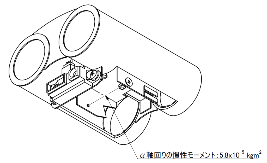 f:id:msdesign-tokyo:20160722131443p:plain
