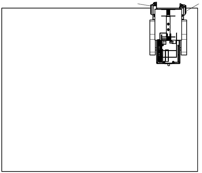 f:id:msdesign-tokyo:20160908153608p:plain