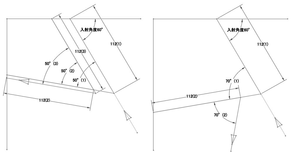 f:id:msdesign-tokyo:20160908160003p:plain