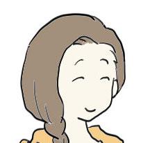 【漫画】人に頼みごとをしたら、行動する前にちゃんと返事は聞いた方がいいの画像