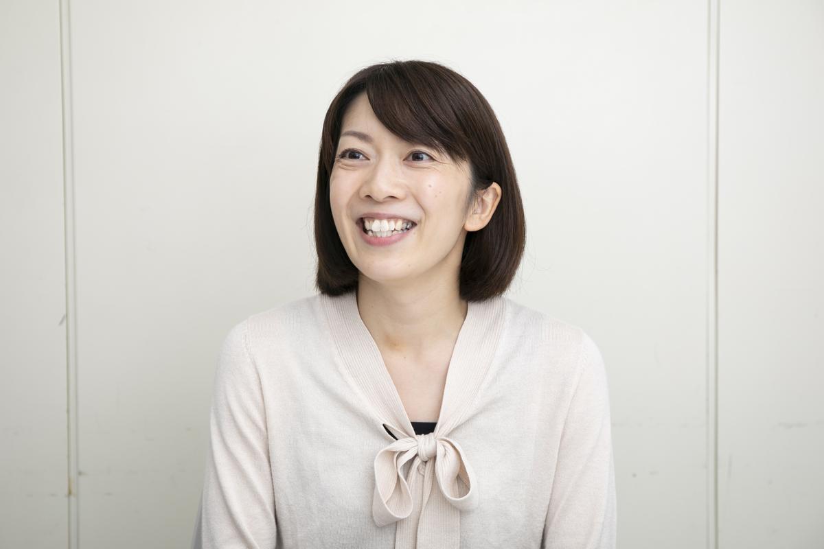 Ms.Koyama2