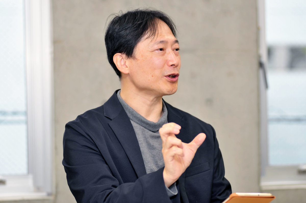 Mr.Matsumoto2