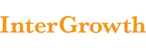 intergrowth_logo