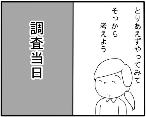 f:id:mskprpr:20170529182437j:plain