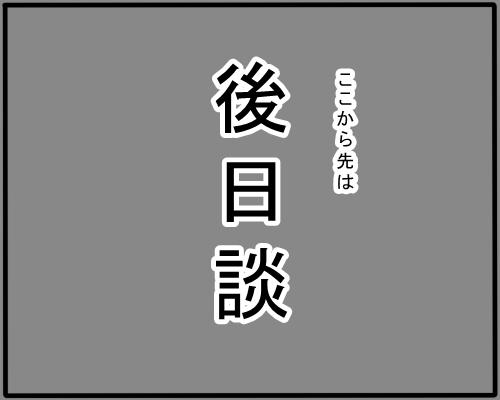 f:id:mskprpr:20170609205331j:plain