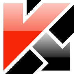 f:id:mskt_0819:20161101013017p:plain
