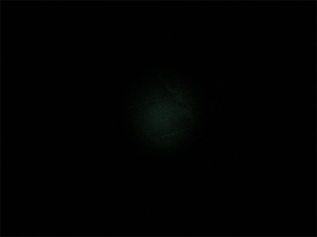f:id:msnj88321:20170820193236j:image