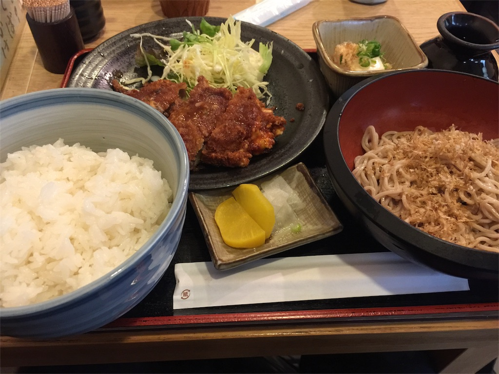 f:id:msokikaku:20170223171626j:image