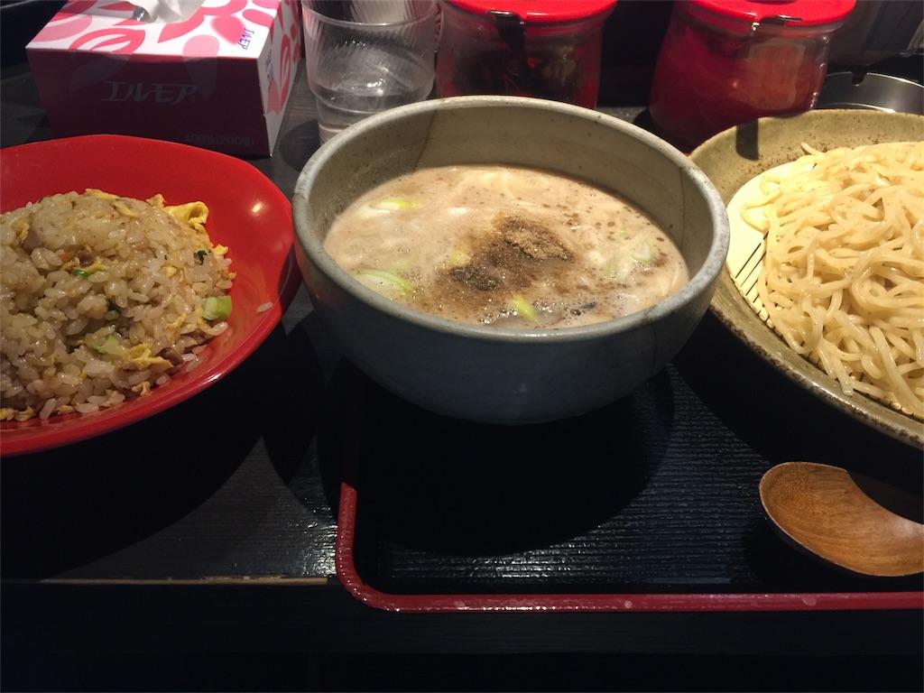 f:id:msokikaku:20170226180729j:image