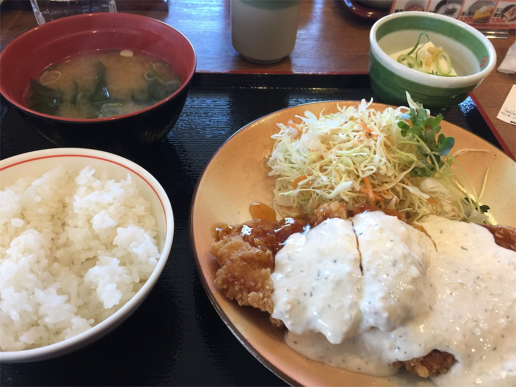 f:id:msokikaku:20170227190035j:image