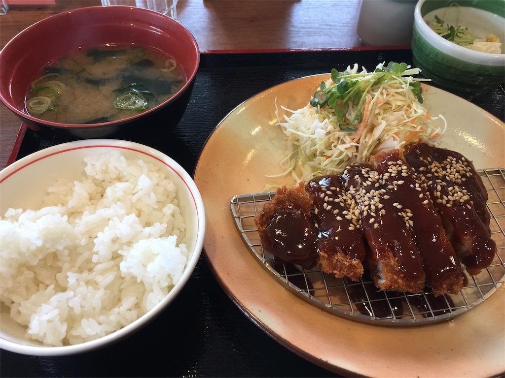 f:id:msokikaku:20170307173449j:image
