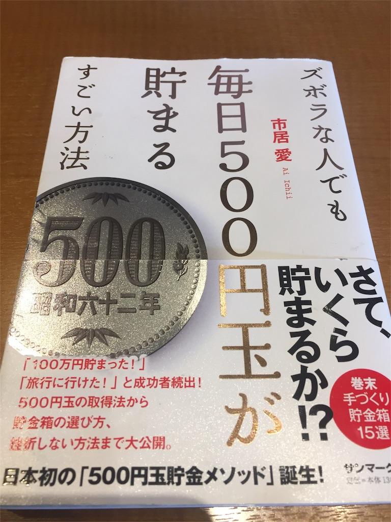 f:id:msokikaku:20170318124655j:image
