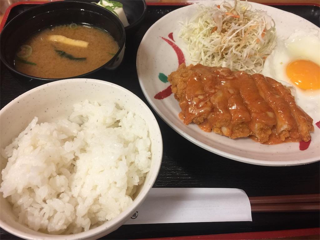 f:id:msokikaku:20170403202533j:image