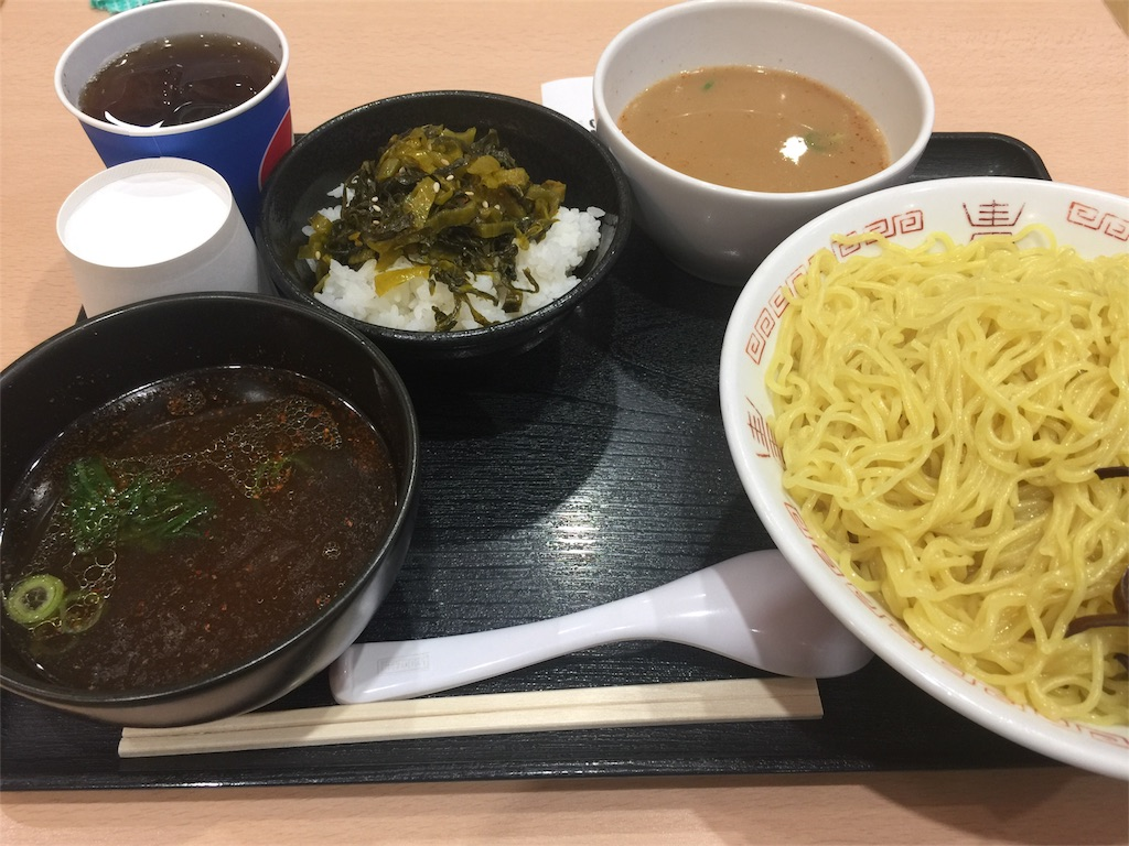 f:id:msokikaku:20170416212236j:image
