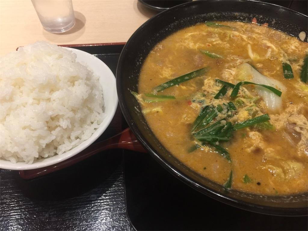 f:id:msokikaku:20170508220146j:image