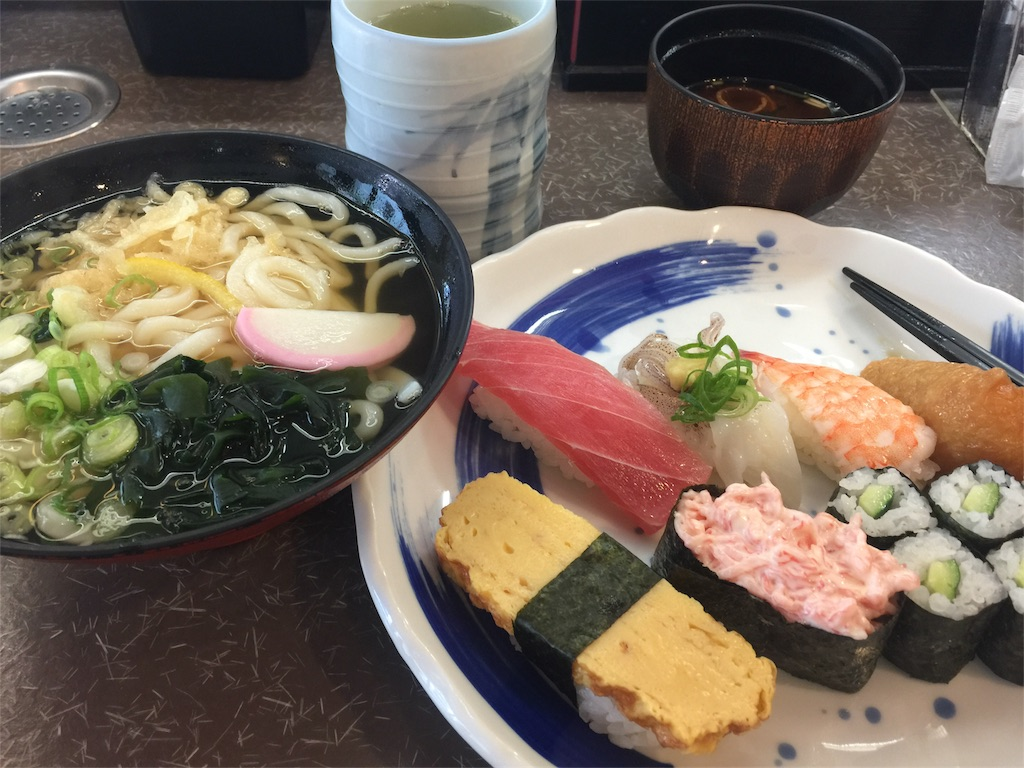 f:id:msokikaku:20170522201719j:image