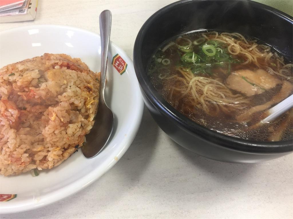 f:id:msokikaku:20170530191422j:image