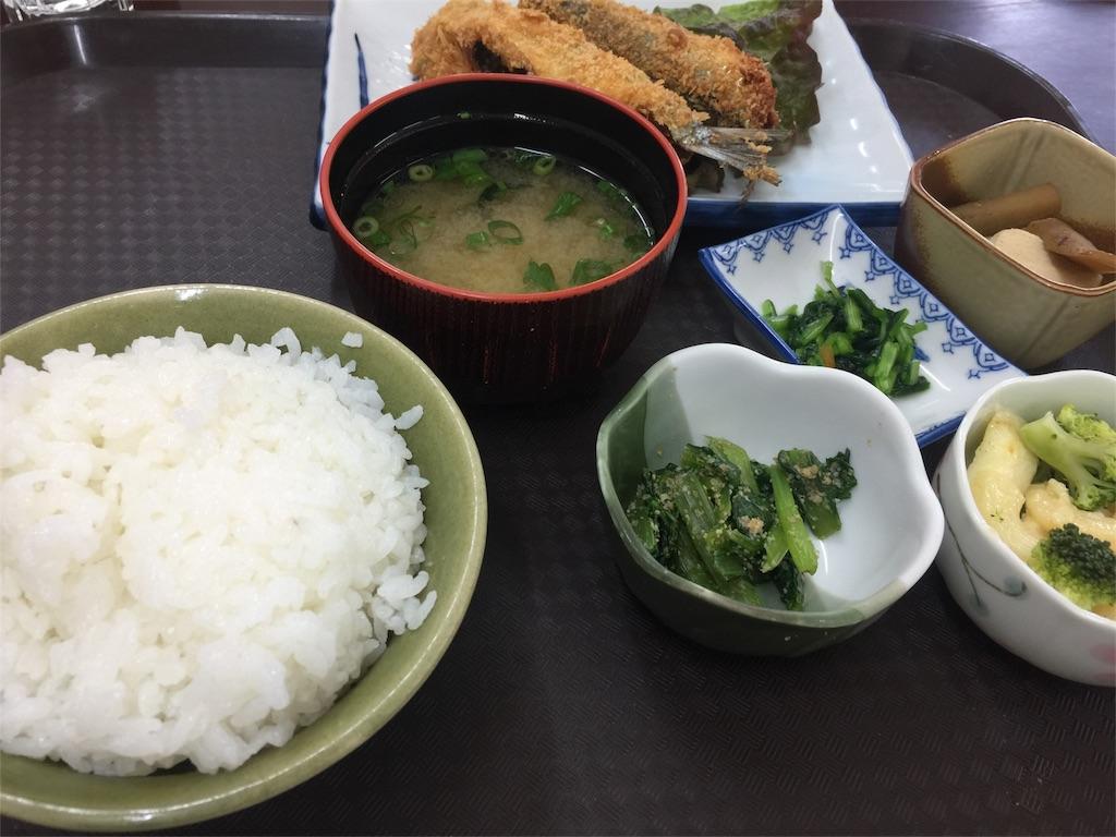 f:id:msokikaku:20170606204512j:image