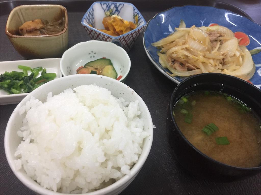 f:id:msokikaku:20170610074404j:image