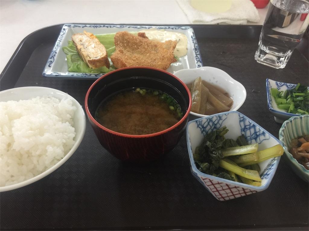 f:id:msokikaku:20170612223548j:image