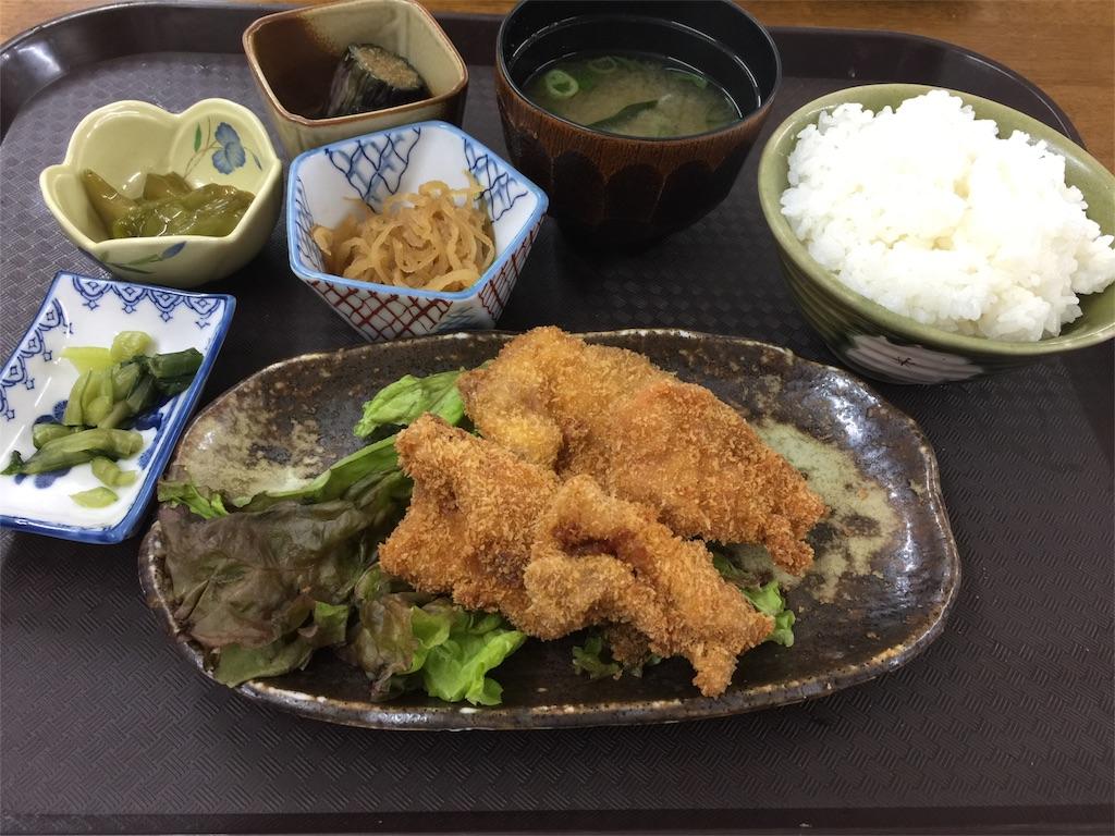 f:id:msokikaku:20170621190247j:image