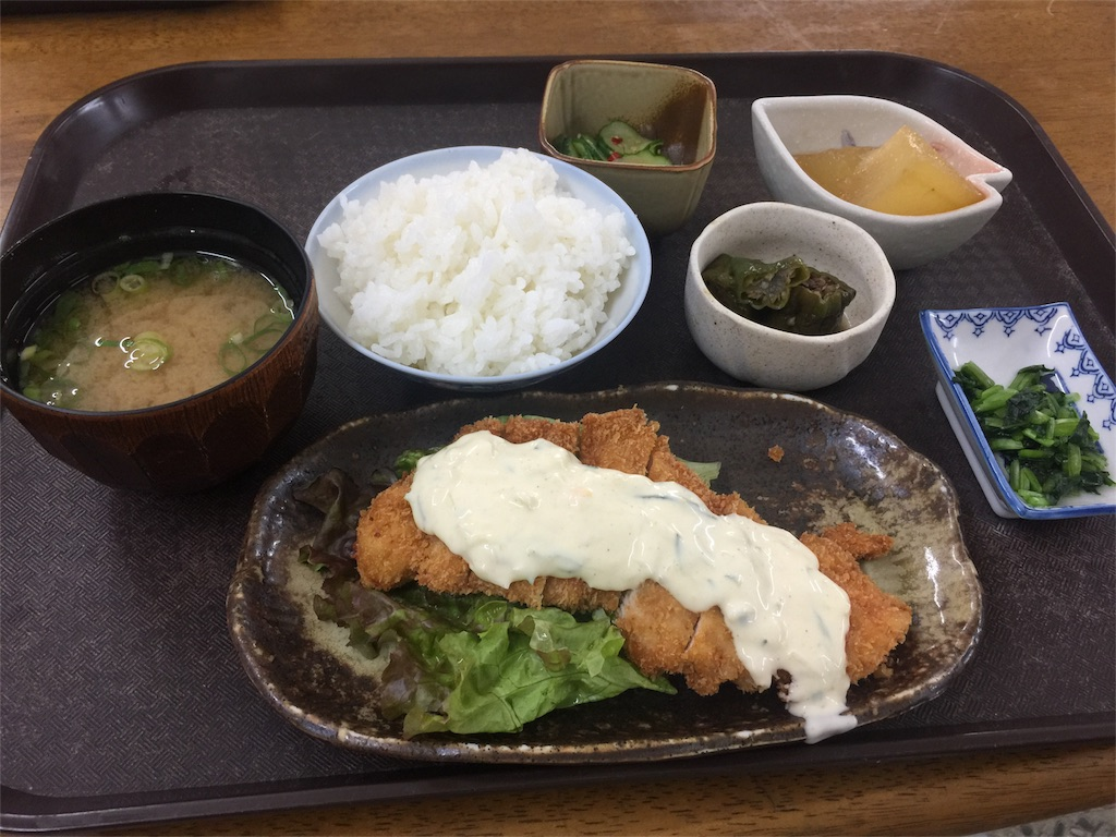 f:id:msokikaku:20170628194852j:image