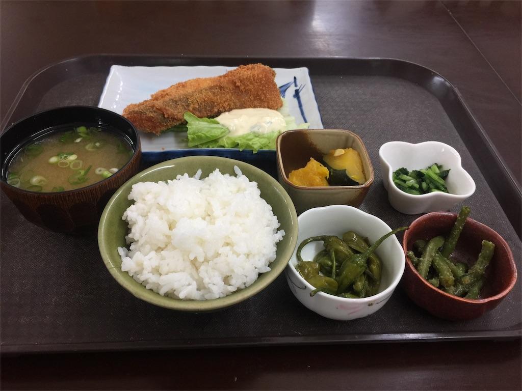 f:id:msokikaku:20170629195410j:image