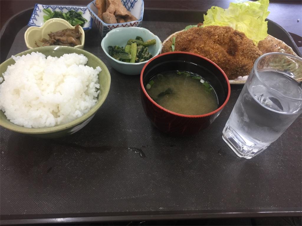 f:id:msokikaku:20170706211414j:image