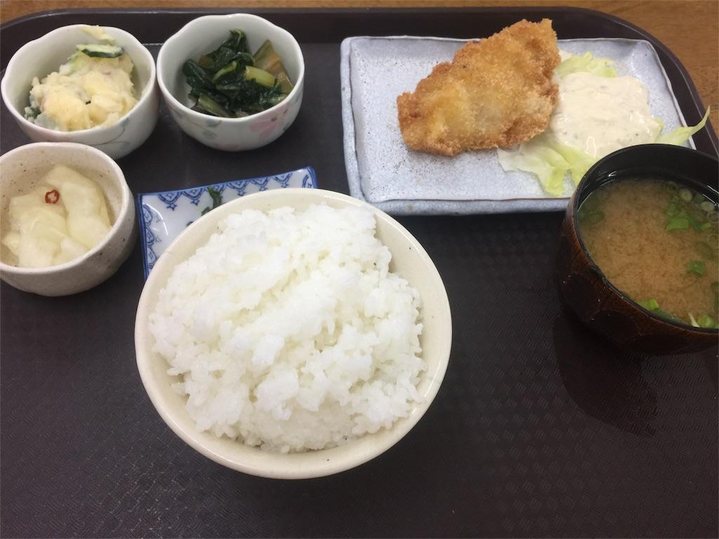 f:id:msokikaku:20170707211250j:image