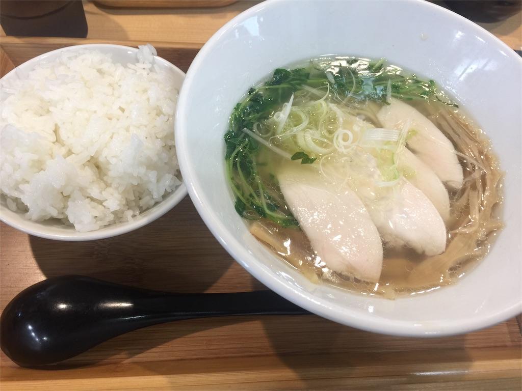 f:id:msokikaku:20170722132241j:image