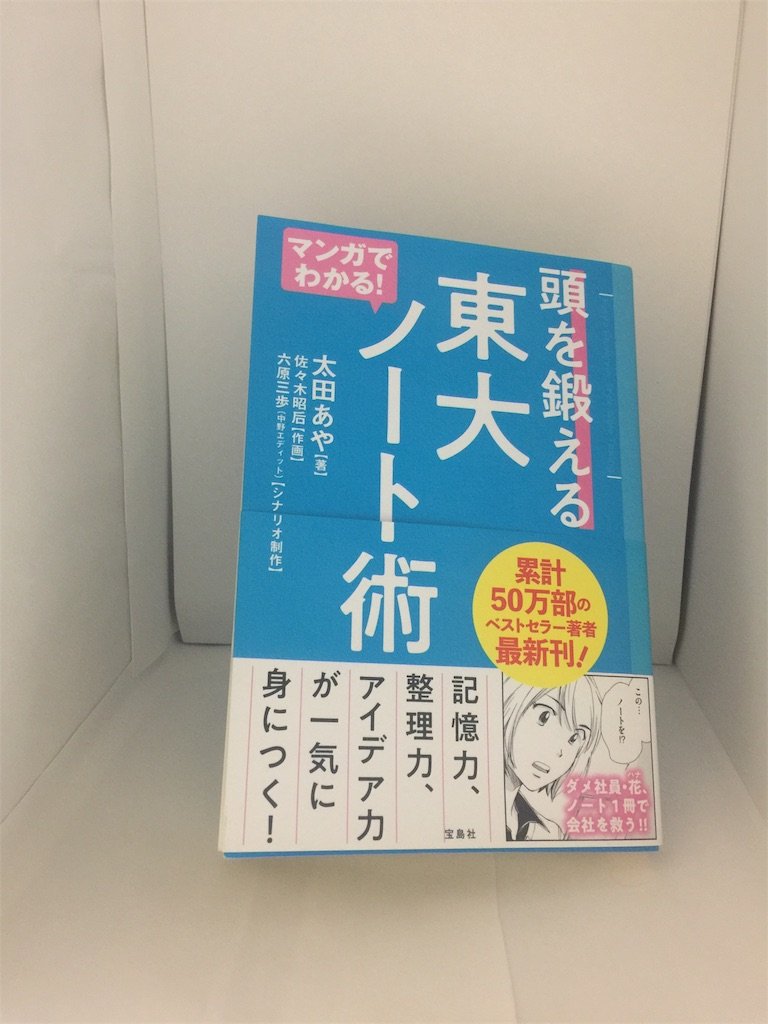 f:id:msokikaku:20181009092542j:image
